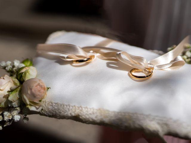 Il matrimonio di Chiara e Marco a Bologna, Bologna 7