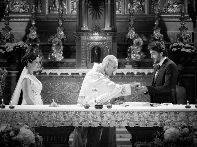Il matrimonio di Chiara e Marco a Bologna, Bologna 16