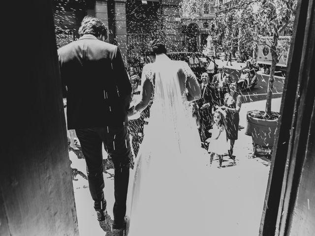Il matrimonio di Chiara e Marco a Bologna, Bologna 19
