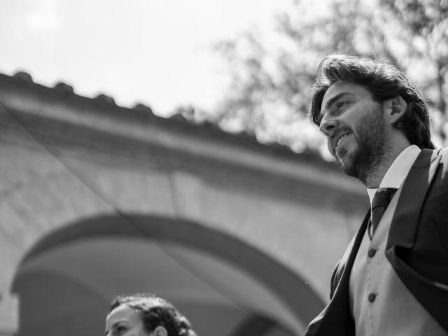 Il matrimonio di Chiara e Marco a Bologna, Bologna 20