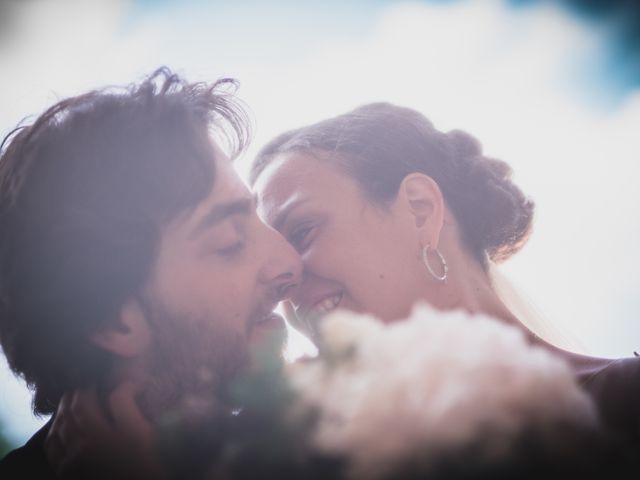 Il matrimonio di Chiara e Marco a Bologna, Bologna 22