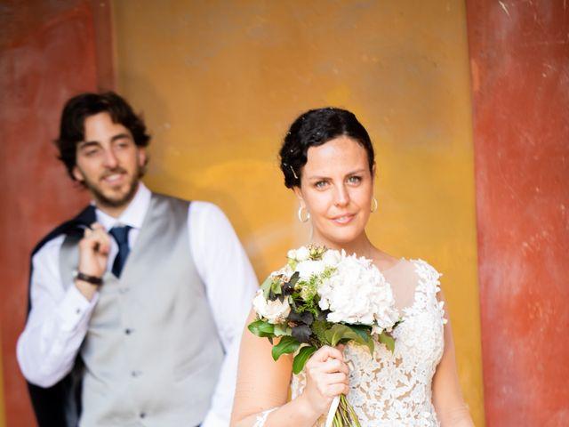Il matrimonio di Chiara e Marco a Bologna, Bologna 24