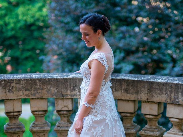 Il matrimonio di Chiara e Marco a Bologna, Bologna 30