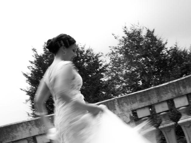 Il matrimonio di Chiara e Marco a Bologna, Bologna 32