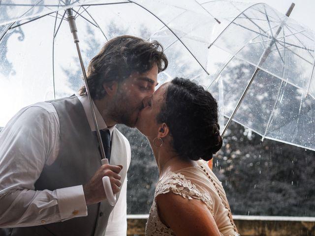 Il matrimonio di Chiara e Marco a Bologna, Bologna 33