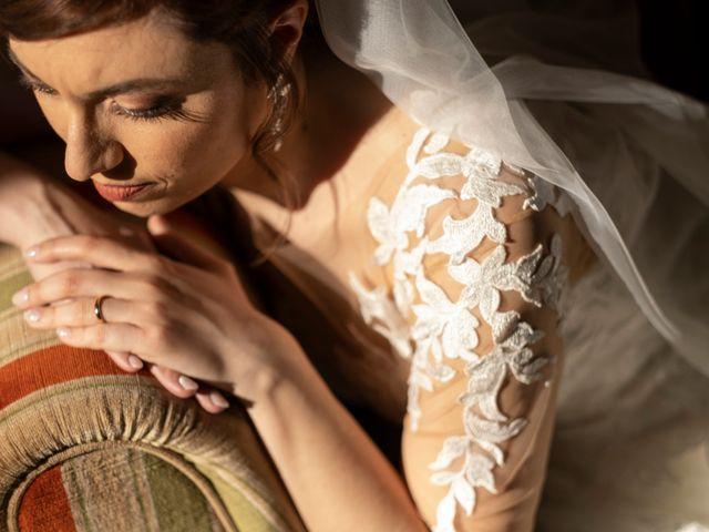 Il matrimonio di Andrea e Roberta a Chioggia, Venezia 27