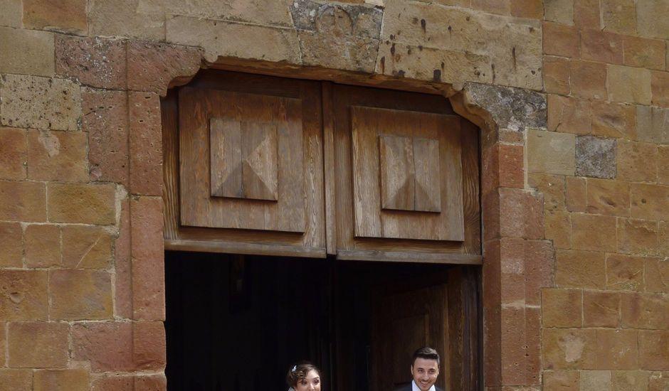 Il matrimonio di Stefy e Mari a Iglesias, Cagliari