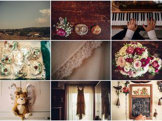 Le nozze di Valentina e Peter 3
