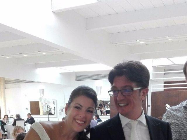 Il matrimonio di Marco e Maria Antonietta a Barletta, Bari 14