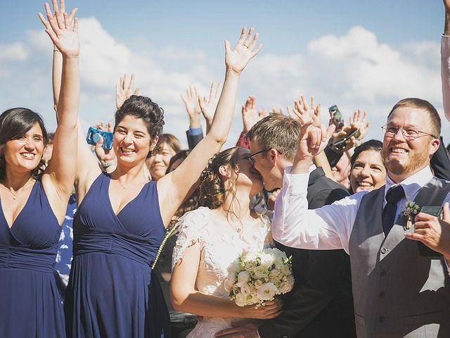 Il matrimonio di Tom e Stephanie a Perugia, Perugia 21