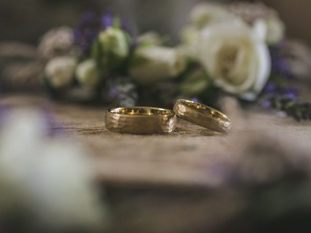 Il matrimonio di Tom e Stephanie a Perugia, Perugia 66
