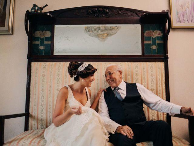 Il matrimonio di Peter e Valentina a Carlentini, Siracusa 19