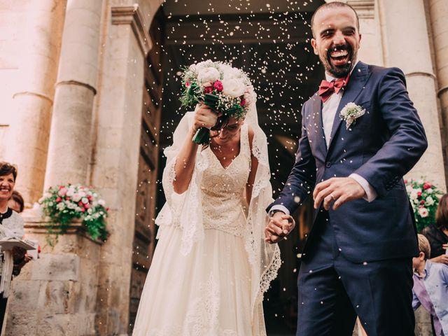 Il matrimonio di Peter e Valentina a Carlentini, Siracusa 29