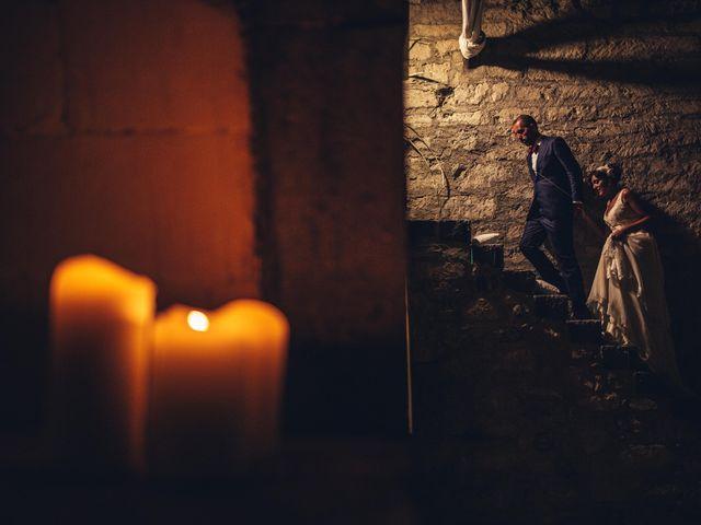 Il matrimonio di Peter e Valentina a Carlentini, Siracusa 37