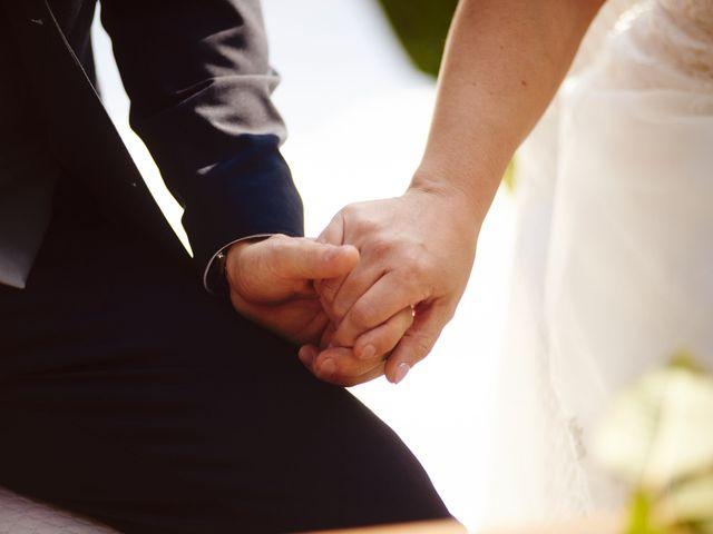 Il matrimonio di Stefano e Laura a Godega di Sant'Urbano, Treviso 18