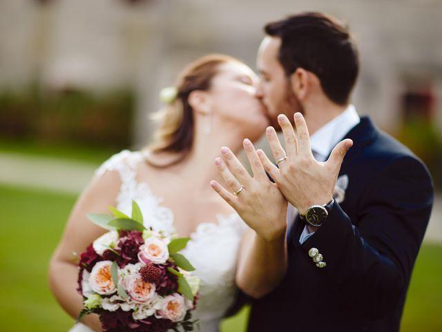Il matrimonio di Stefano e Laura a Godega di Sant'Urbano, Treviso 25