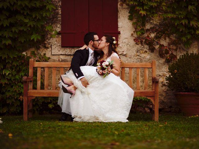 Il matrimonio di Stefano e Laura a Godega di Sant'Urbano, Treviso 28