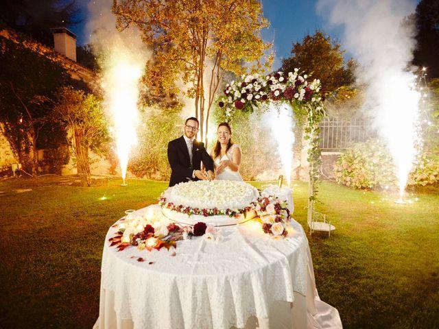 Il matrimonio di Stefano e Laura a Godega di Sant'Urbano, Treviso 29