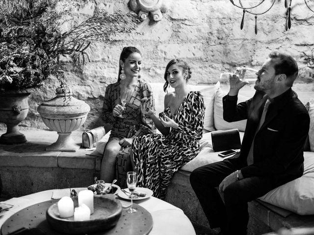 Il matrimonio di Emilia e Carmelo a Catania, Catania 37