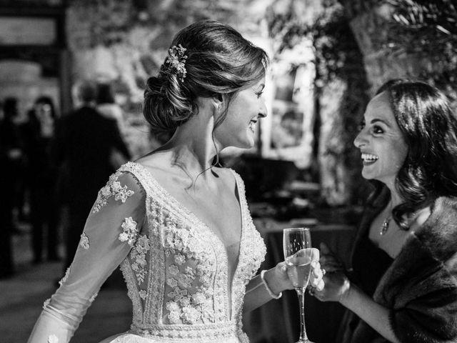 Il matrimonio di Emilia e Carmelo a Catania, Catania 41