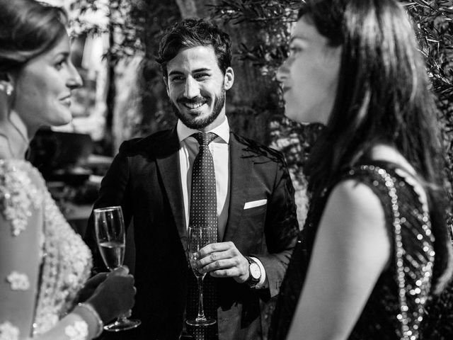 Il matrimonio di Emilia e Carmelo a Catania, Catania 42