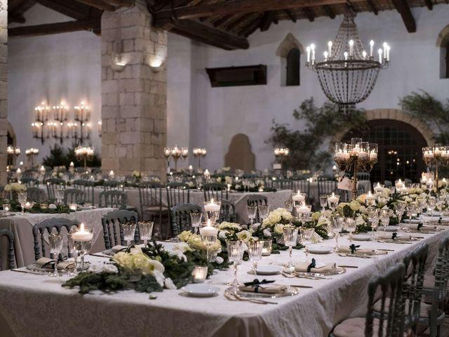 Il matrimonio di Emilia e Carmelo a Catania, Catania 46