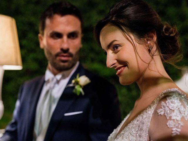 Il matrimonio di Emilia e Carmelo a Catania, Catania 47