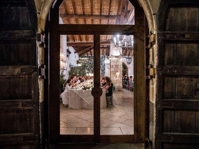 Il matrimonio di Emilia e Carmelo a Catania, Catania 49