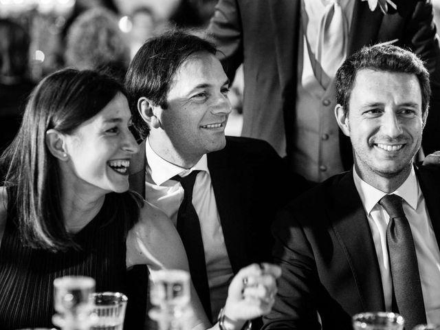 Il matrimonio di Emilia e Carmelo a Catania, Catania 53