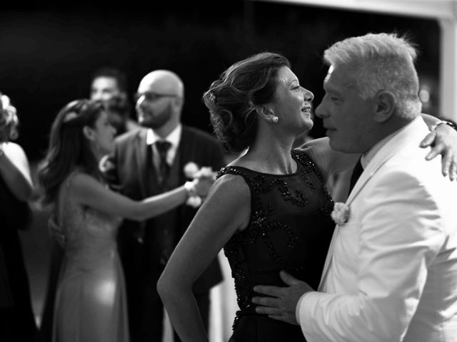 Il matrimonio di Pasquale e Valentina a Crotone, Crotone 47