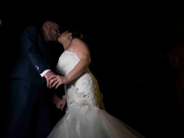Il matrimonio di Pasquale e Valentina a Crotone, Crotone 41