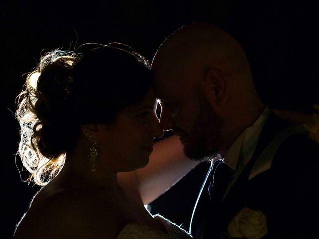 Il matrimonio di Pasquale e Valentina a Crotone, Crotone 42