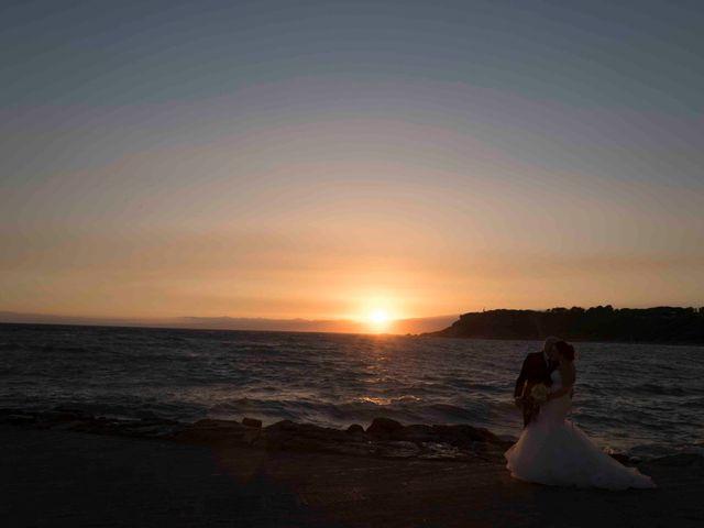 Il matrimonio di Pasquale e Valentina a Crotone, Crotone 38