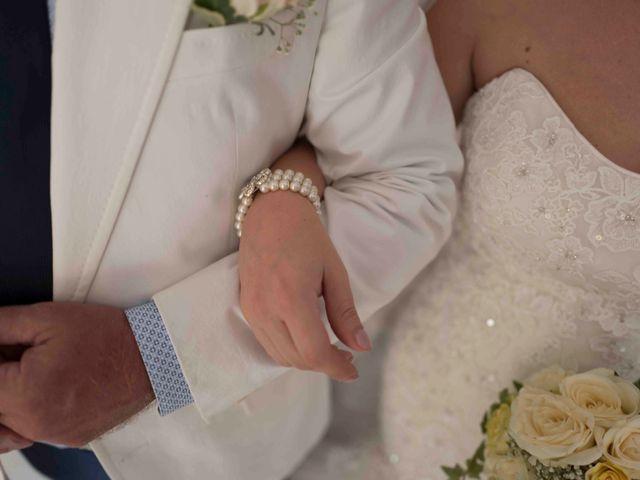 Il matrimonio di Pasquale e Valentina a Crotone, Crotone 24