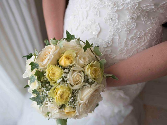 Il matrimonio di Pasquale e Valentina a Crotone, Crotone 16