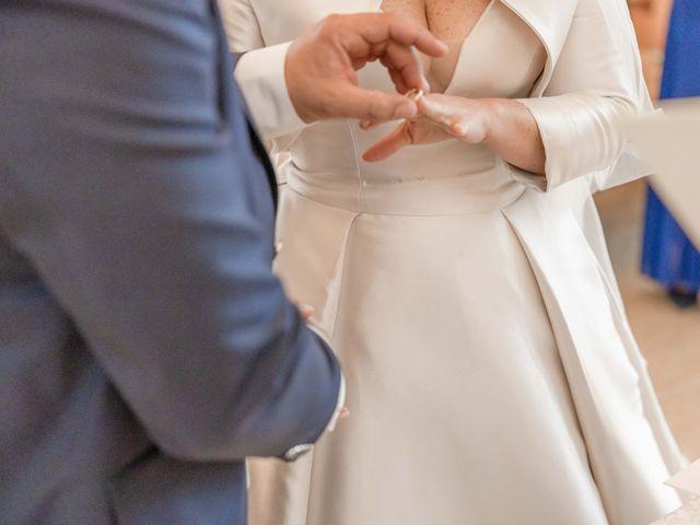 Il matrimonio di Paolo e Benedetta a Padova, Padova 9