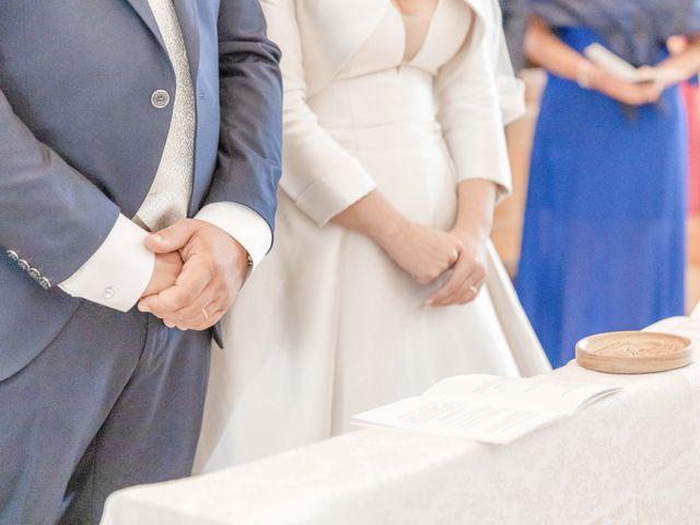 Il matrimonio di Paolo e Benedetta a Padova, Padova 10