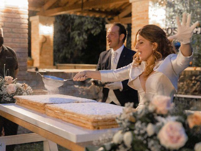 Il matrimonio di Paolo e Benedetta a Padova, Padova 29