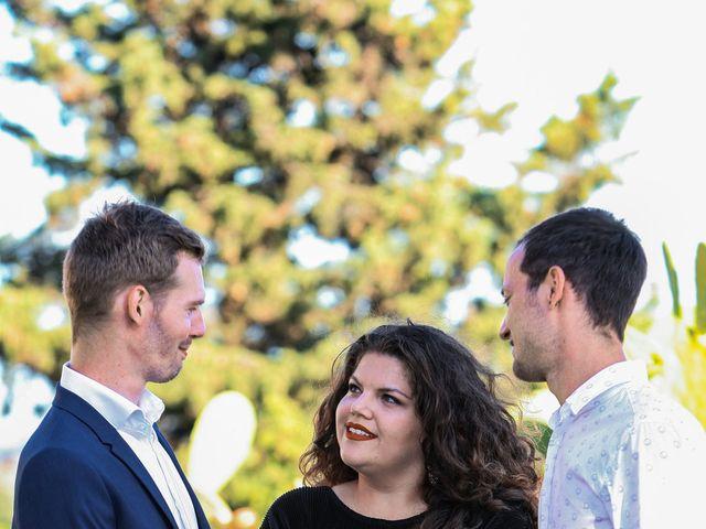 Il matrimonio di Matthew e Andrew a Avola, Siracusa 11