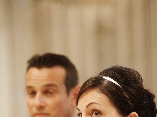 Il matrimonio di Paolo e Veronica a Brescia, Brescia 13