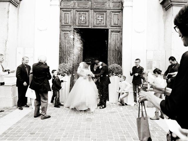 Il matrimonio di Paolo e Veronica a Brescia, Brescia 22