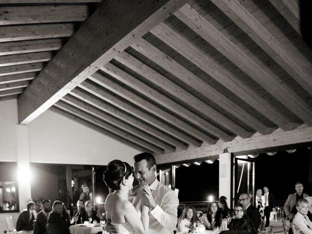 Il matrimonio di Paolo e Veronica a Brescia, Brescia 29