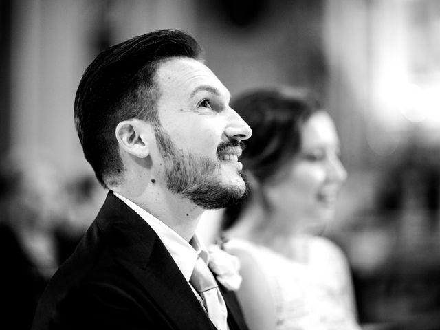 Il matrimonio di Paola e Francesco a Bari, Bari 14