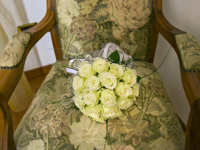 Il matrimonio di Andrea e Danila a Cupra Marittima, Ascoli Piceno 2