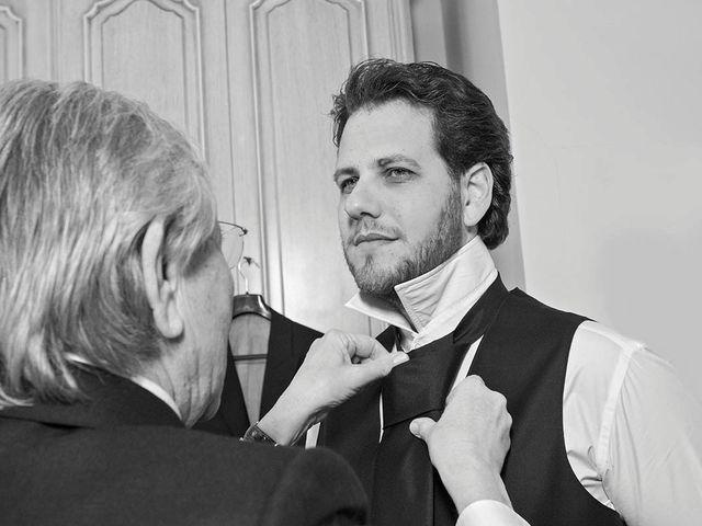 Il matrimonio di Andrea e Danila a Cupra Marittima, Ascoli Piceno 5