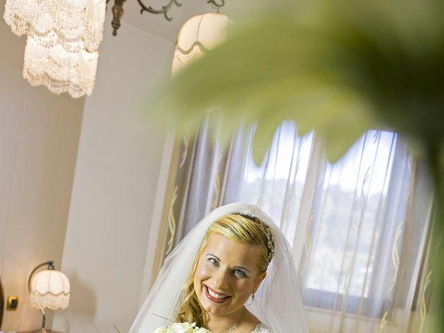 Il matrimonio di Andrea e Danila a Cupra Marittima, Ascoli Piceno 18