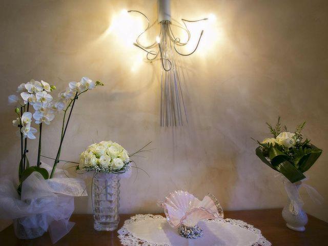 Il matrimonio di Andrea e Danila a Cupra Marittima, Ascoli Piceno 19