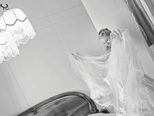 Il matrimonio di Andrea e Danila a Cupra Marittima, Ascoli Piceno 21
