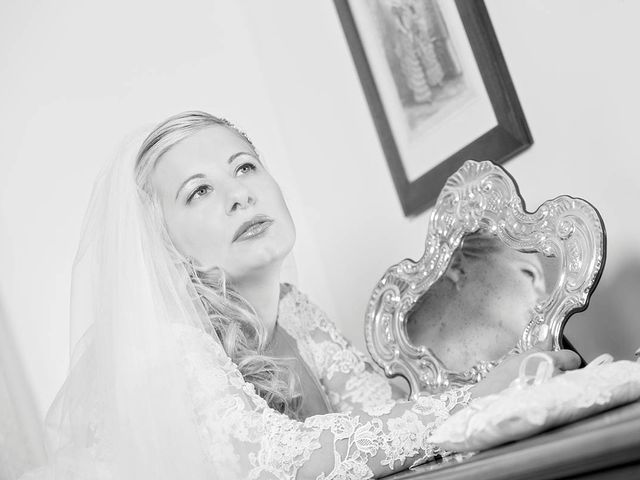 Il matrimonio di Andrea e Danila a Cupra Marittima, Ascoli Piceno 22