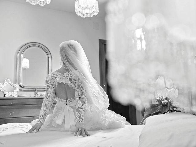 Il matrimonio di Andrea e Danila a Cupra Marittima, Ascoli Piceno 23